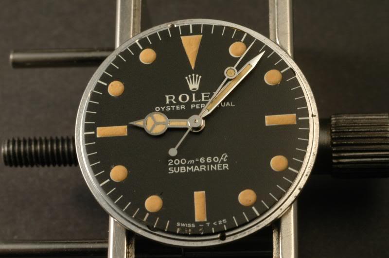 Rolex10.jpg