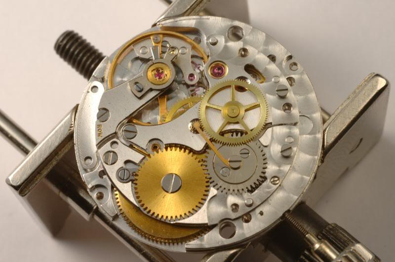 Rolex18.jpg