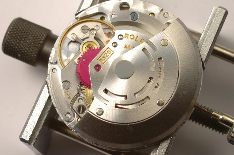 Rolex39.jpg