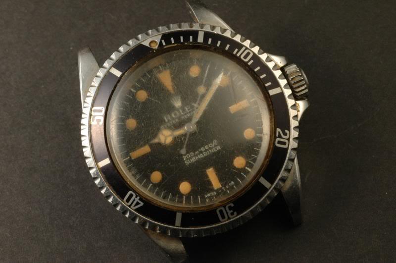 Rolex41.jpg