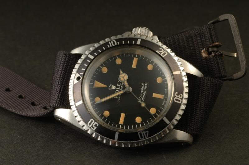 Rolex43.jpg