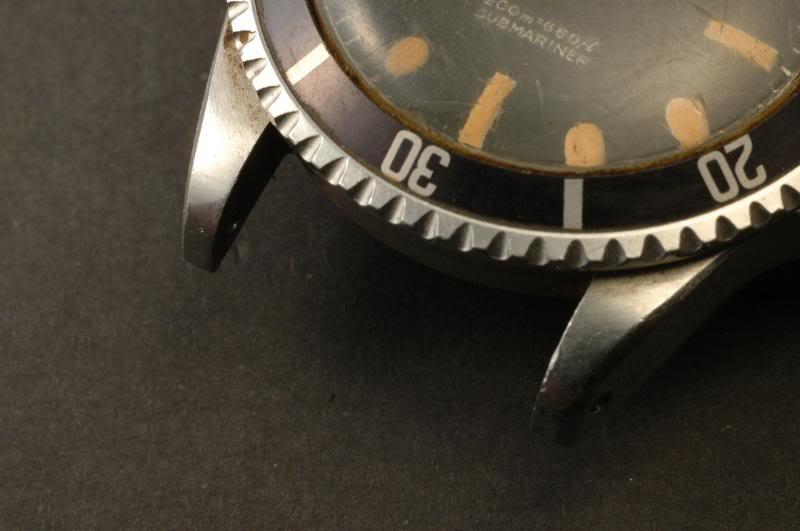 Rolex5.jpg