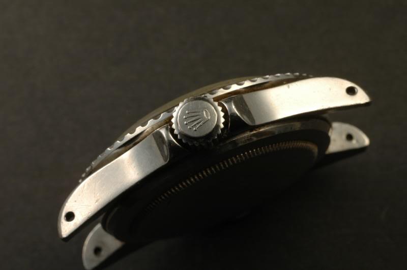 Rolex6.jpg