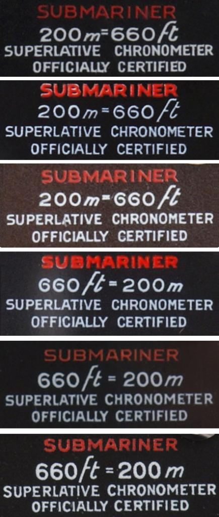 depth-rating-compared-1thru6.jpg