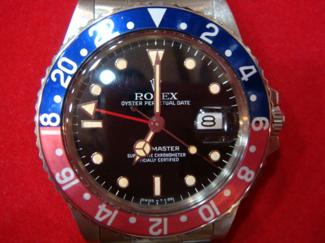 16750-8.65milSN,glossWG%20dial-posted%20by%20Orchi-1.jpg