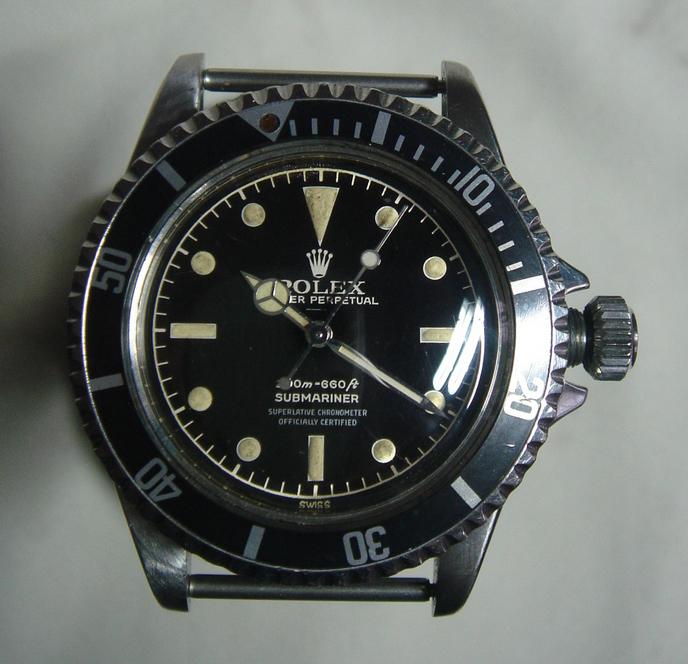 >>Submariner par réf et par périodes<< 5512-IV62,4line%20gilt+underline-Addict-1